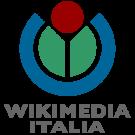 Wikimedia Italia (www.wikimedia.it)